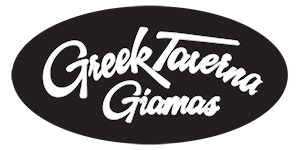 Greek Taverna Giamas