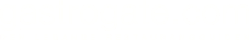 Gastrogate logotyp