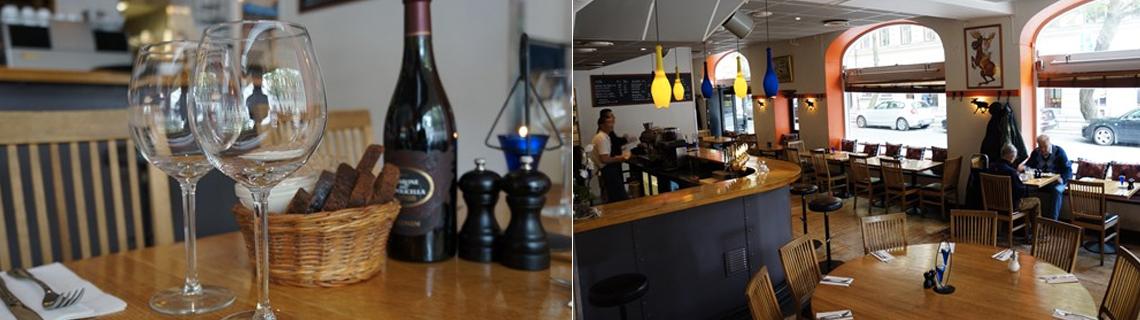 Restaurang Salt Bar & Matsal Stockholm Välkommen till Restaurang ...