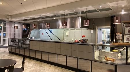 Middag I Stockholm Vi Har Samlat Stockholms Basta Middagsrestauranger