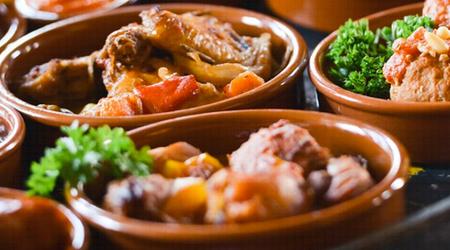 bästa indiska restaurangen uppsala