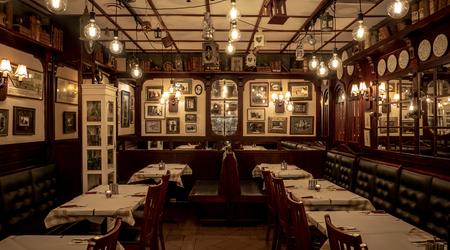 e06a0f93c3b8 Restauranger med middag - Hitta restauranger med middag med ...