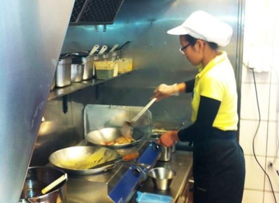 minikjol thai midsommarkransen