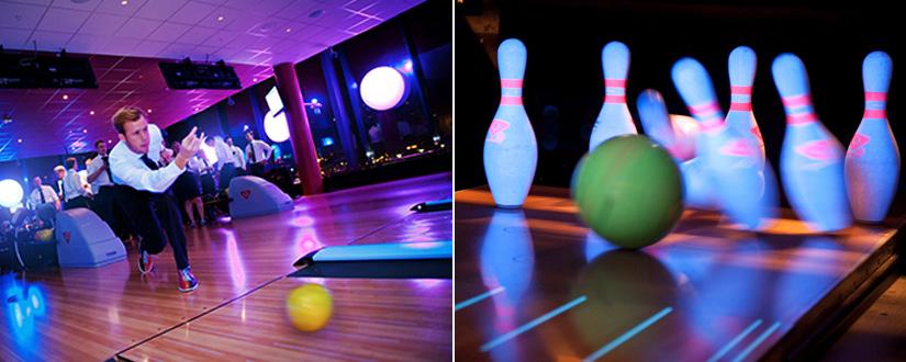 entre malmö bowling