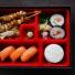 31. Sushi Tori