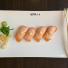 3. Halstrad Lax Sushi