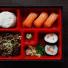 32. Sushi Niku