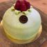 Prinsesstårta 6-8 bitar
