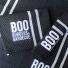 BOO Kitchen Towel