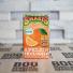 Smakis Apelsin