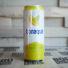 Bonaqua Lemon/Lime